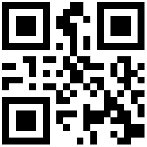 qr code qr codes take your trade show marketing to the next level