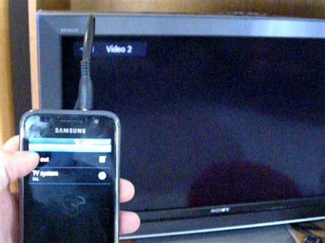 Tv Tabung Hdmi to rca videolike