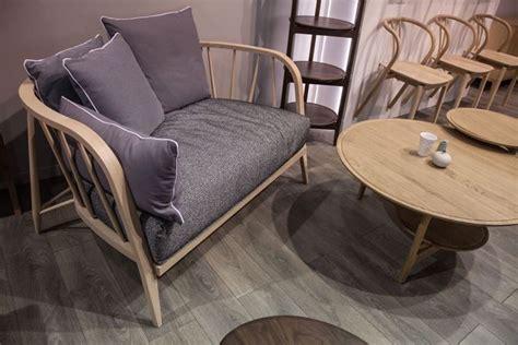 divani letto per piccoli spazi divani per piccoli spazi divani e letti modelli di