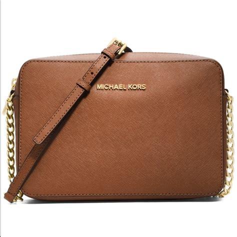 Sale New Kacamata Michael Kors Sunglasses 100 Authentic 30 Michael Kors Handbags Sale Fashion Michael Kors