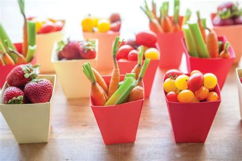 Origami Catering - best 25 picnic box ideas on picnic food
