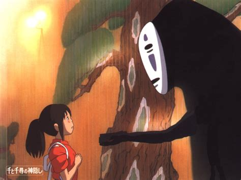 spirited away spirited away wallpaper spirited away wallpaper 402750