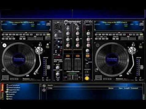 the best dj software free download full version free dj software full version 2013 download free dj