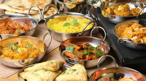 Do You About Black Foods 2 by What Food Do Indian Eat Reference