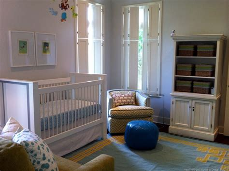 Gender Neutral Baby Rooms by Gender Neutral Baby Room Archives Home