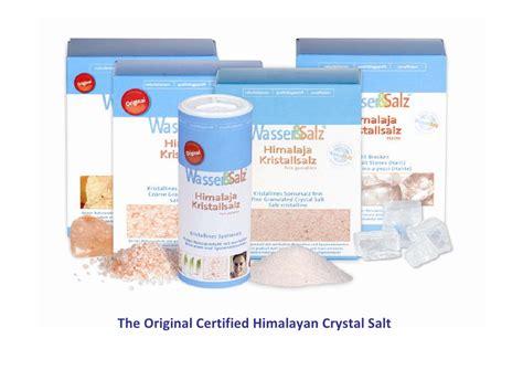 himalayan salt l benefits myth himalayan salt benefits