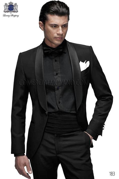 imagenes negro hombre las 25 mejores ideas sobre hombres de traje negro en