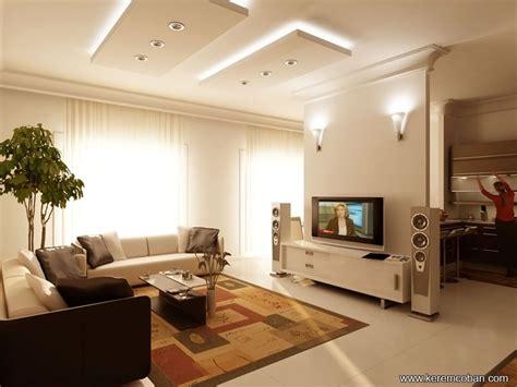 interior design ideas for living room 40 contemporary living room interior designs