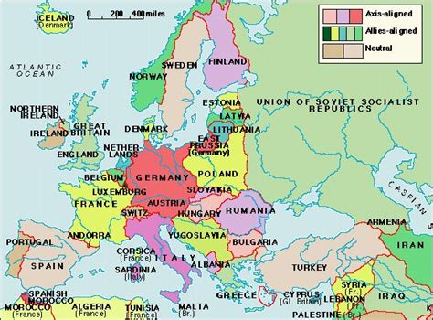 Map Of Europe After Ww2 by Wwiifrecker11kk Battes In Europe Wwii