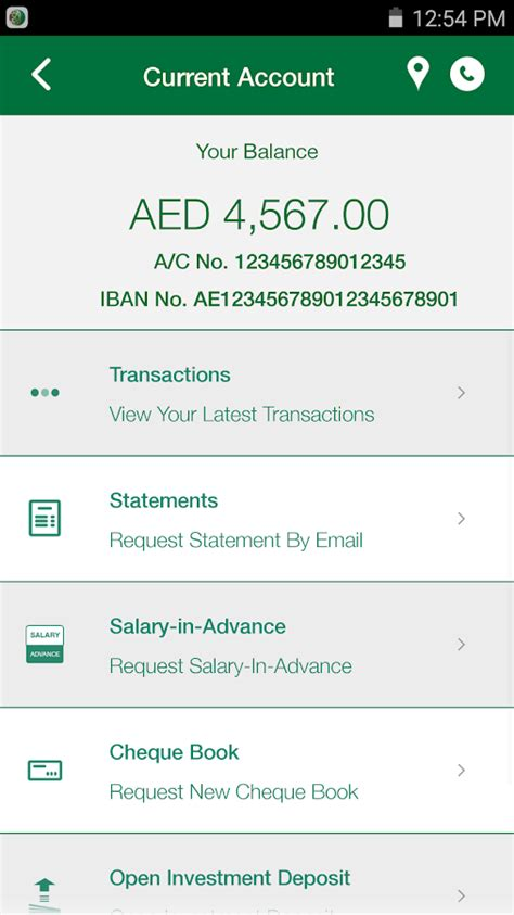 lloyd bank iban number dib mobile android apps on play