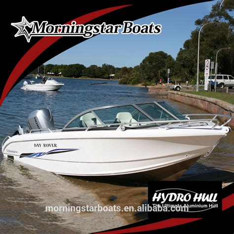 aluminum runabout boat for sale 2015 new small aluminum fishing runabout motor boat for
