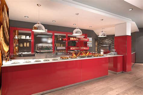 arredamento pizzeria asporto arredamento panetterie e pizzerie ab arredamenti negozi
