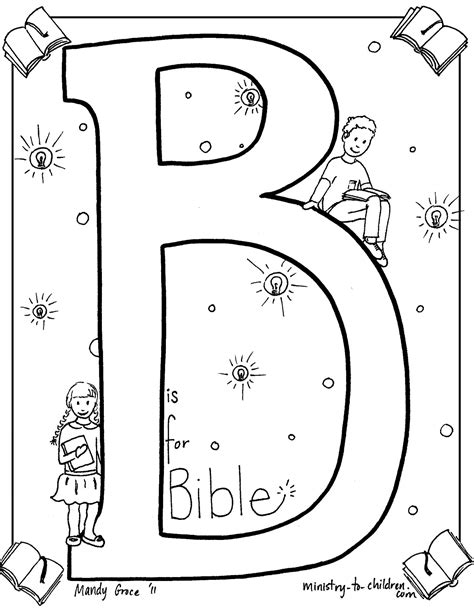 name christian coloring pages free christian coloring pages for kids children and