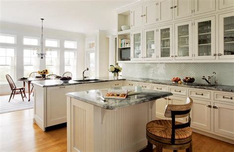 kitchen cabinets maine a classic all white kitchen old house online old house