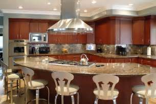 design house kitchens reviews kitchen classy kitchen remodels ideas kitchen remodels