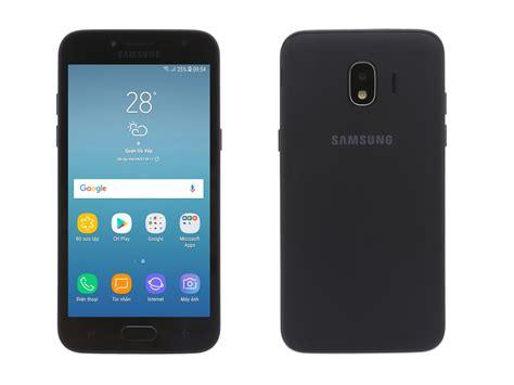 Samsung J2 Pro Feb 2018 samsung galaxy j2 pro 2018 notebookcheck externe tests