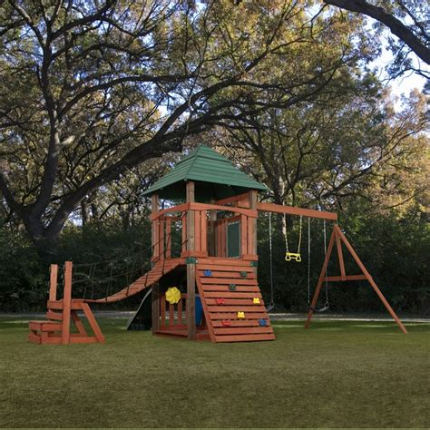 swing n slide playset backyard playsets 187 страница 2 187 backyard