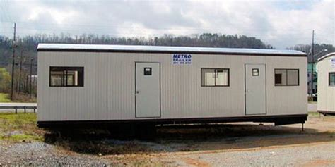 used 1 bedroom mobile homes for sale used 1 bedroom mobile homes for sale 28 images modular