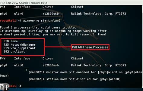 kali linux reaver wps tutorial wps crack kali linux