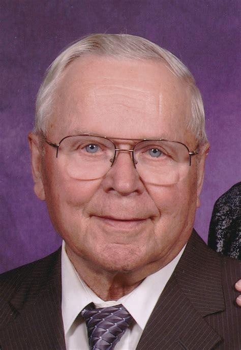 gerhardt scheibe obituary black creek wi