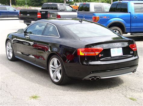 audi dealerships in houston audi dealers in houston auto 2016 lincoln mkz