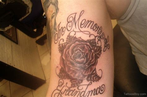 100 60 name tattoos for collection of 25 memorial on biceps