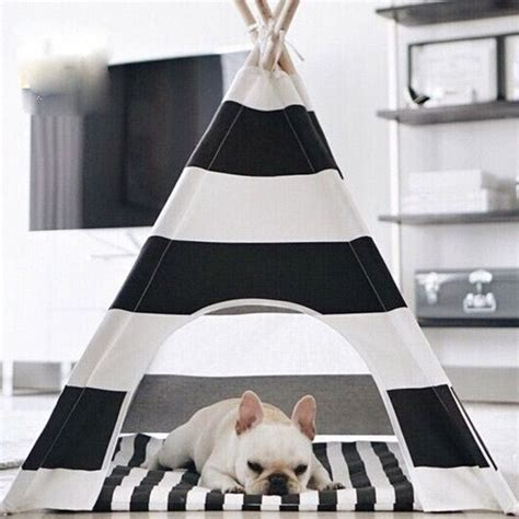 dog tent bed 1000 ideas about dog tent on pinterest buy pets cat