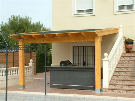 Small Patio Canopy by Lean To 5m X 4 5m Fully Waterproof