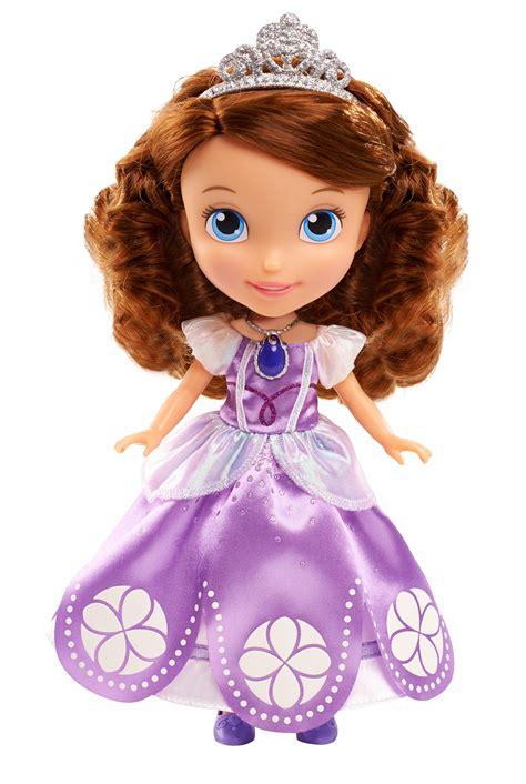 Sale Selimut Princess Sofia other dolls disney 10 5 sofia the royal dolls sofia for sale in johannesburg id