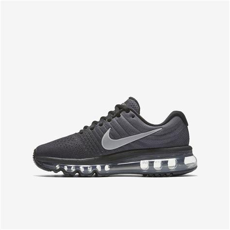 Nike Air Max 2017 C 7 nike air max 2017 running shoe nike gb