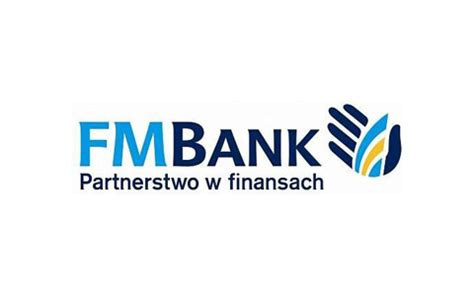 fm bank impulso