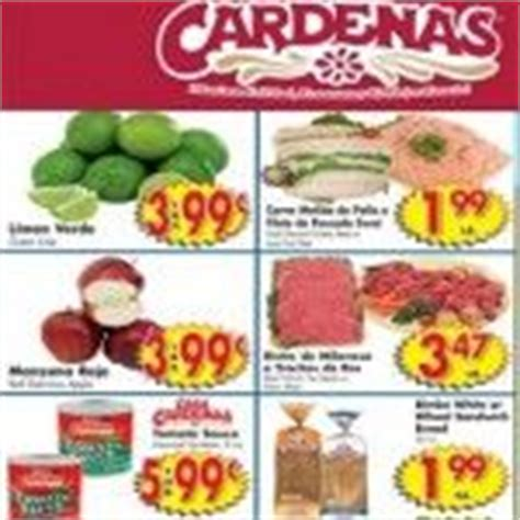 cardenas supermarket ad food 4 less weekly ad produce sale http www