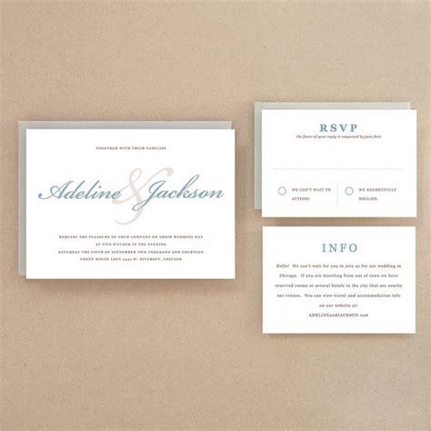 Invitation Printable Wedding Invitation Template 2247576 Weddbook Wedding Invitation Templates For Mac