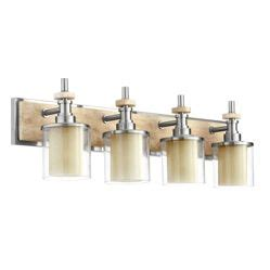 Houzz Vanity Lighting by Transitional Bathroom Vanity Lighting Find Bathroom Light