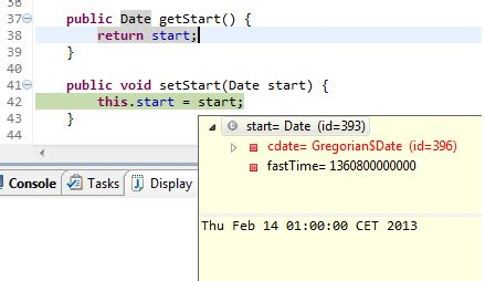 java pattern match yyyy mm dd java wrong date format on bean property stack overflow