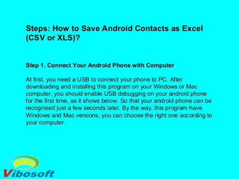 how to save a from on android how to transfer contacts from android phones to excel csvxls
