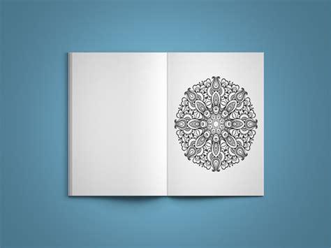 coloring book mandala vol 1 books mandala coloring books therapy coloring