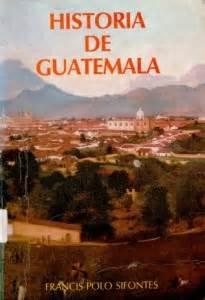 libros de historia de guatemala que todo chap 237 n debe leer