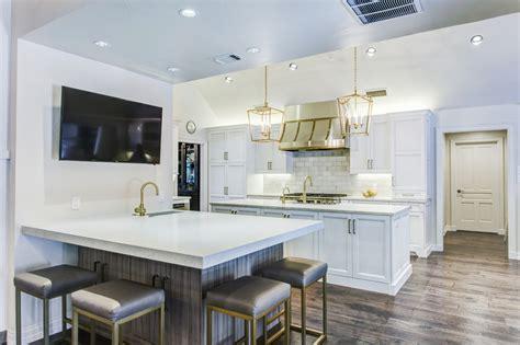 nari certifications     kitchen design