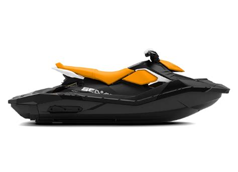 sea doo boat fuel consumption pwc fuel economy chart best description about economy