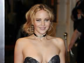 hollywood actress jennifer lawrence beautiful hot hollywood actress jennifer lawrence hd