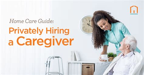 risks before hiring directly hiring a caregiver a guide