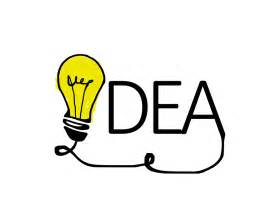 Idea Free Illustration Idea Drawing Light Light Bulb Free