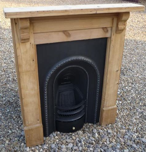 small fireplace surround bedroom fireplace surround carpentry joinery in