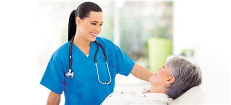 emirates home nursing post operative home nursing care emirates home nursing