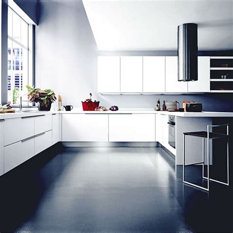 kitchen units designs designer kitchen units ideal home