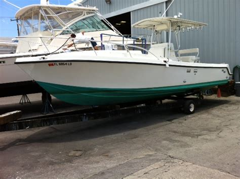 sea vee boats for sale in south florida 2000 sea vee 29 diesel with cuddy off the market thanks