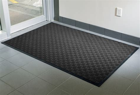 select entryway mats stabbedinback foyer entryway mats effective solutions
