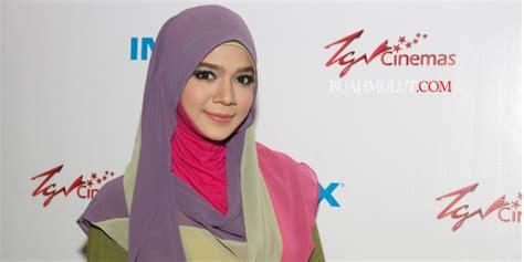 film panas malaysia mimpi kiamat artis film dewasa malaysia langsung berhijab