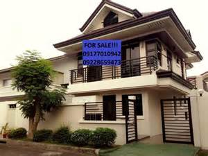 150 Ft In Meters Brand New House Xavier Estates Cdo 09177010942 Lot Area